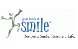 giving-back-smile-img